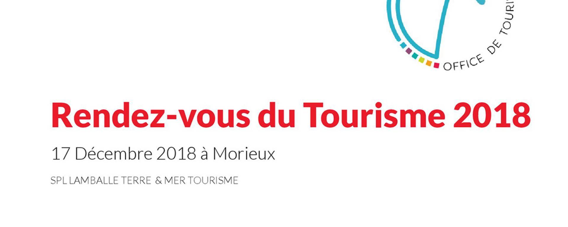 RDV-du-Tourisme