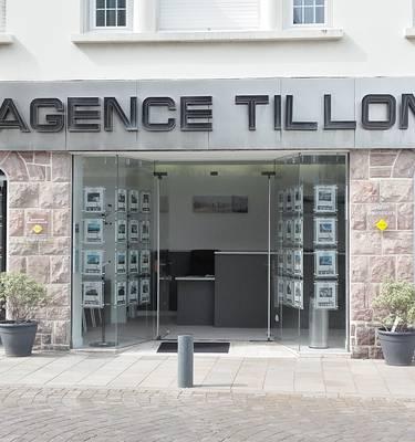 Agence Tillon