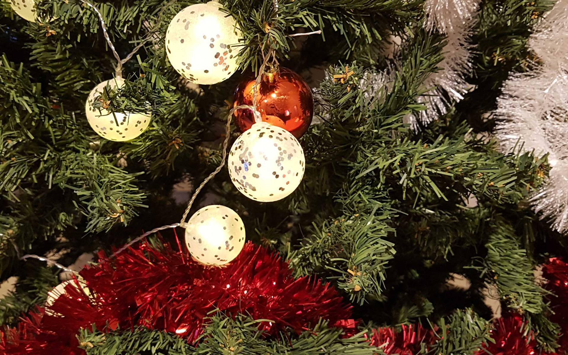 Noël Plurien
