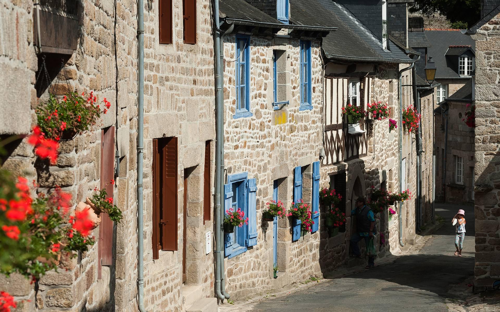 rue-de-moncontour