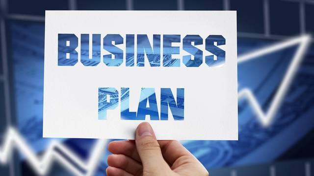 Plan d'actions et stratégies