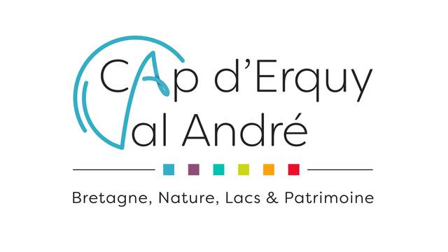 Cap d'Erquy Val andré