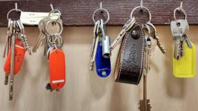 Agences immobilières et de locations