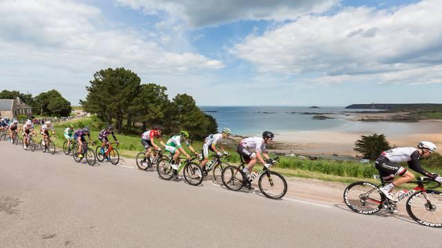 Tour de Bretagne 2019