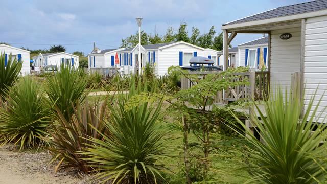 Retrouvez-nos campings sur Erquy, Pléneuf-Val-André, Plurien, Lamballe, Moncontour et Jugon-les-Lacs