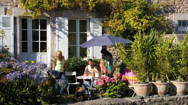 Retrouvez toutes nos locations sur Erquy, Pléneuf-Val-André, Plurien, Lamballe, Moncontour et Jugon-les-Lacs.