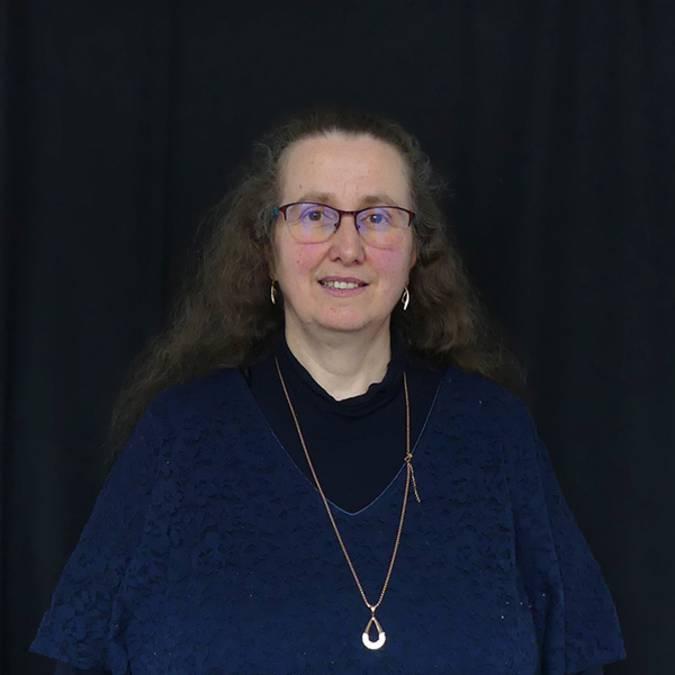 Isabelle Rondel - Conseillère en séjour - isabelle@capderquy-valandre.com