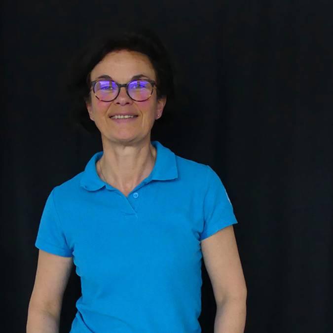 Laurence Merdrignac- Directrice générale - laurence@capderquy-valandre.com