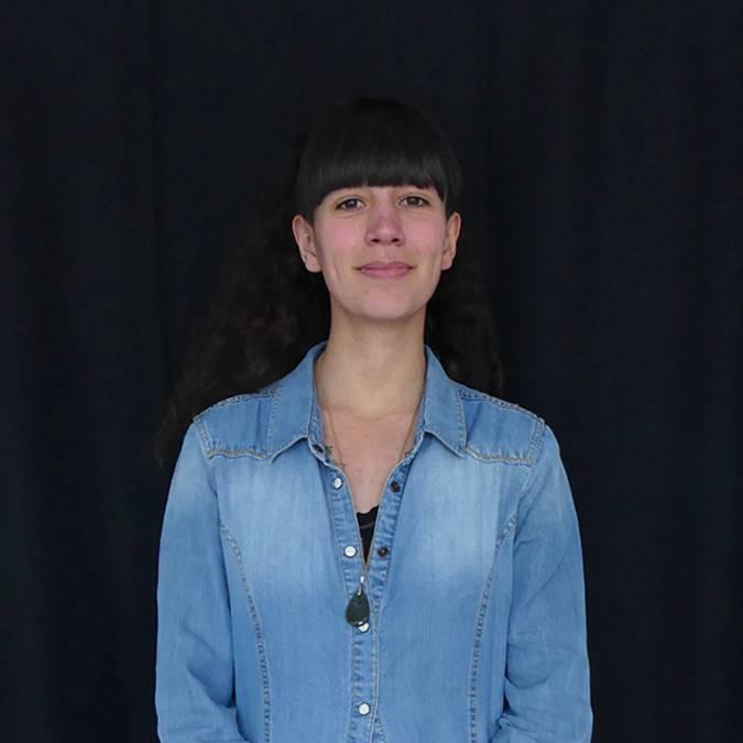 Mathilde Vassalo - Conseillère en séjour - coralie@capderquy-valandre.com