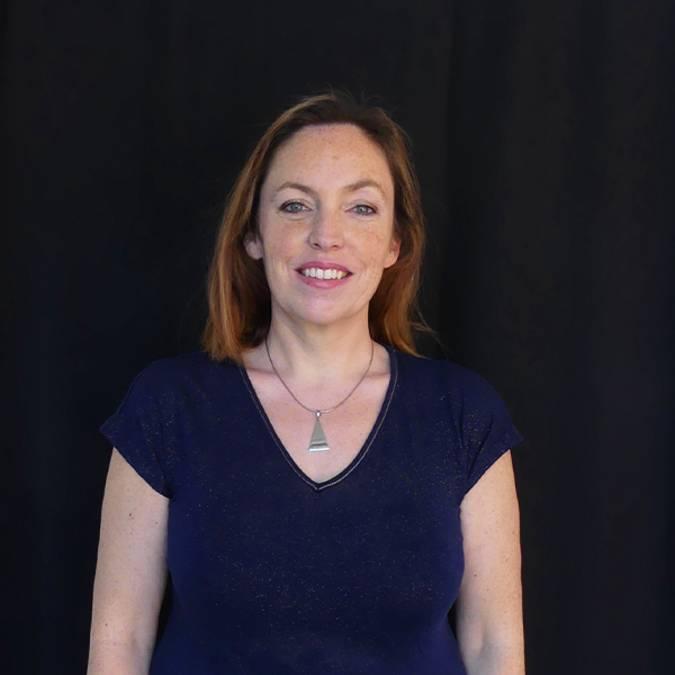 Nathalie Charrieras - Assistante comptabilité - Conseillère en séjour - nathalie@capderquy-valandre.com